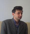 Козулин Вячеслав Николаевич